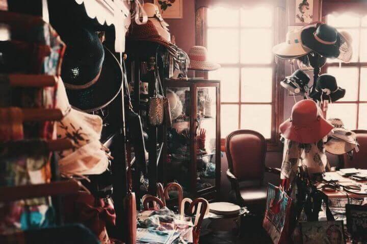 hoarder-clutter